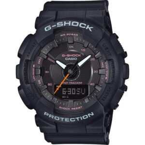 Casio Gshock S Series GMAS130VC1A