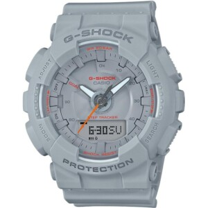 Casio G-shock S Series GMAS130VC8A