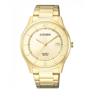 Citizen SPORTS BD004383P