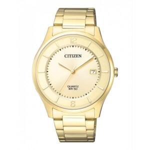 Citizen SPORTS BD004383P