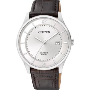Citizen LEATHER BD004111A