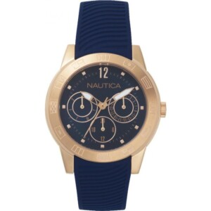 Nautica LONG BEACH NAPLBC003