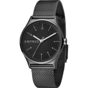 Esprit Essentials Rock ES1L034M0095