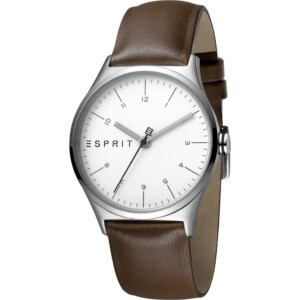 Esprit Essentials Rock ES1L034L0025