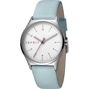 Esprit Essentials Rock ES1L034L0015