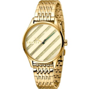 Esprit Ladies Watches ES1L029M0055
