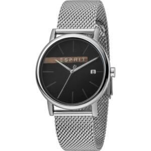 Esprit Tallac Brave ES1G047M0055