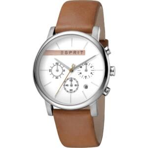 Esprit Ventura ES1G040L0015