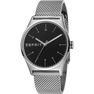 Esprit Elegance ES1G034M0065