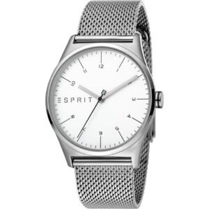 Esprit Elegance ES1G034M0055