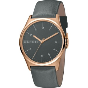 Esprit Elegance ES1G034L0035