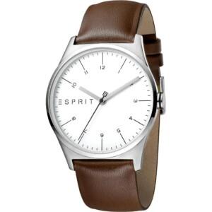 Esprit Elegance ES1G034L0015