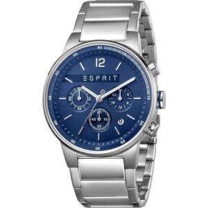 Esprit Men Watches ES1G025M0075