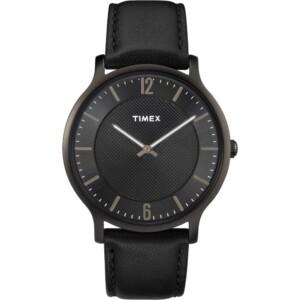 Timex Metropolitan TW2R50100