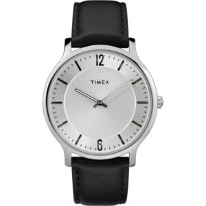 Timex Metropolitan TW2R50000