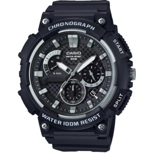 Casio Casio Collection MCW200H1a