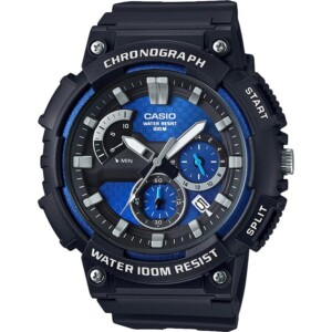 Casio Casio Collection MCW200H2a