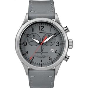 Timex Waterbury TW2R70700