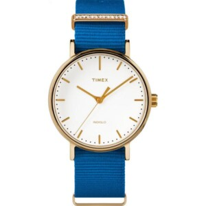 Timex Fairfield TW2R49300