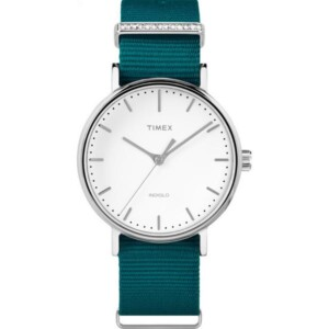 Timex Fairfield TW2R49000