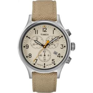 Timex Męskie TW2R47300