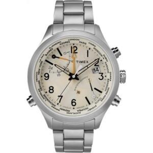 Timex Męskie TW2R43400