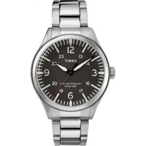 Timex Waterbury TW2R38900