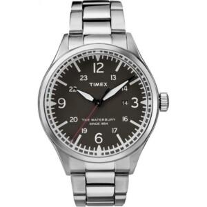 Timex Waterbury TW2R38700