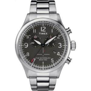 Timex Waterbury TW2R38400
