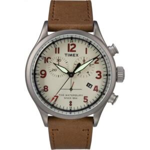 Timex Waterbury TW2R38300