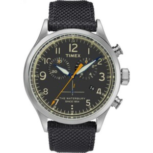 Timex Waterbury TW2R38200