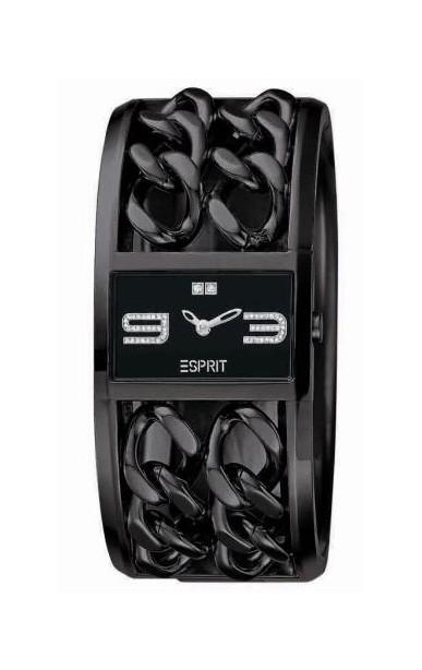 Esprit ES101112007 1