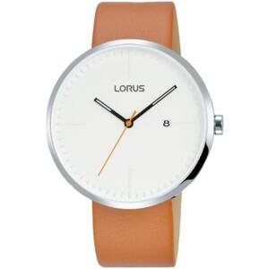 Lorus Urban RH901JX9