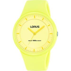Lorus Sports RRX29FX9