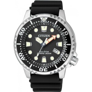 Citizen PROMASTER BN015010E
