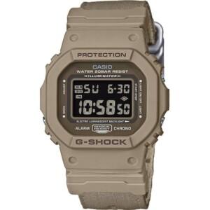 G-shock G-Shock DW5600LU8