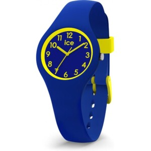 Ice Watch Ice Ola Kids 015350