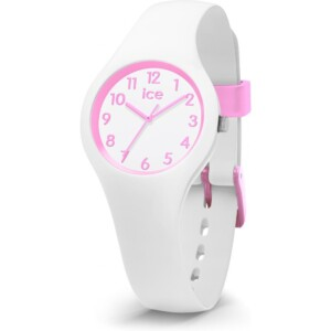 Ice Watch Ice Ola Kids 015349