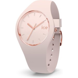 Ice Watch Ice Glam 015334