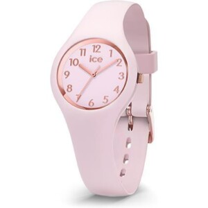 Ice Watch Ice Glam 015346
