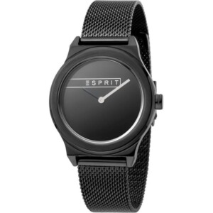 Esprit Ladies Watches ES1L019M0105