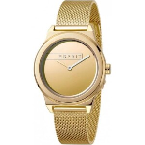 Esprit Ladies Watches ES1L019M0085