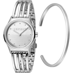 Esprit Ladies Watches ES1L050M0015