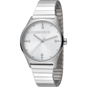 Esprit Ladies Watches ES1L032E0055