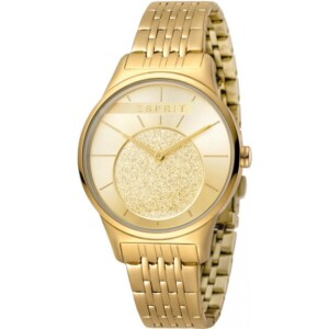 Esprit Ladies Watches ES1L026M0055