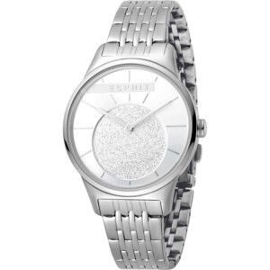 Esprit Ladies Watches ES1L026M0045
