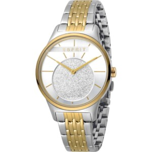 Esprit Ladies Watches ES1L026M0065