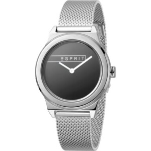 Esprit Ladies Watches ES1L019M0065