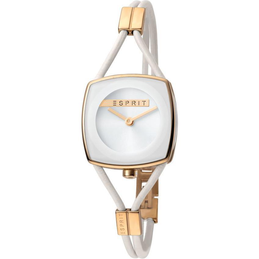 Esprit Ladies Watches ES1L016L0045 1