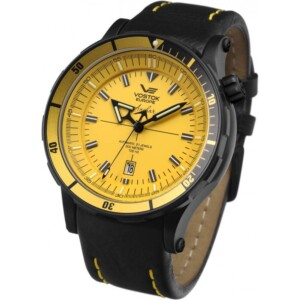 Vostok Europe Anchar NH25A5104144